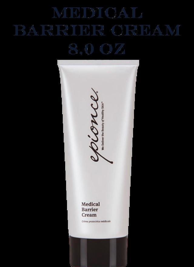 Medical Barrier Cream by Epionce #20