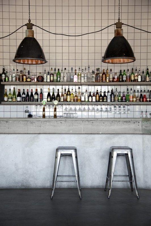 Restaurang Museet Stockholm Fab Restaurants Pinterest Bar