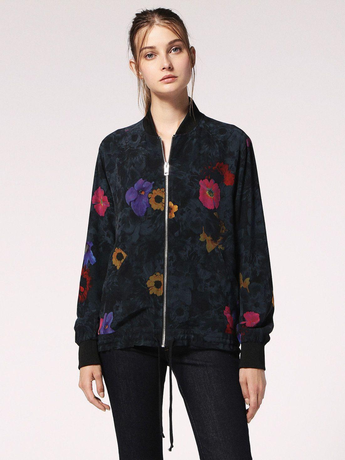 Gmaia giacche donna diesel online store fashion pinterest