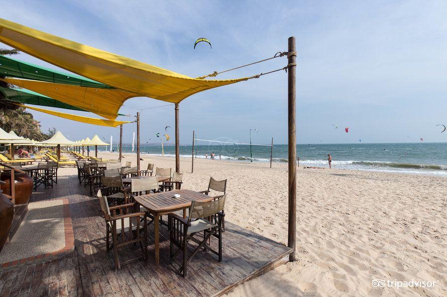 Book Coco Beach Resort Phan Thiet On Tripadvisor See 259 Traveler
