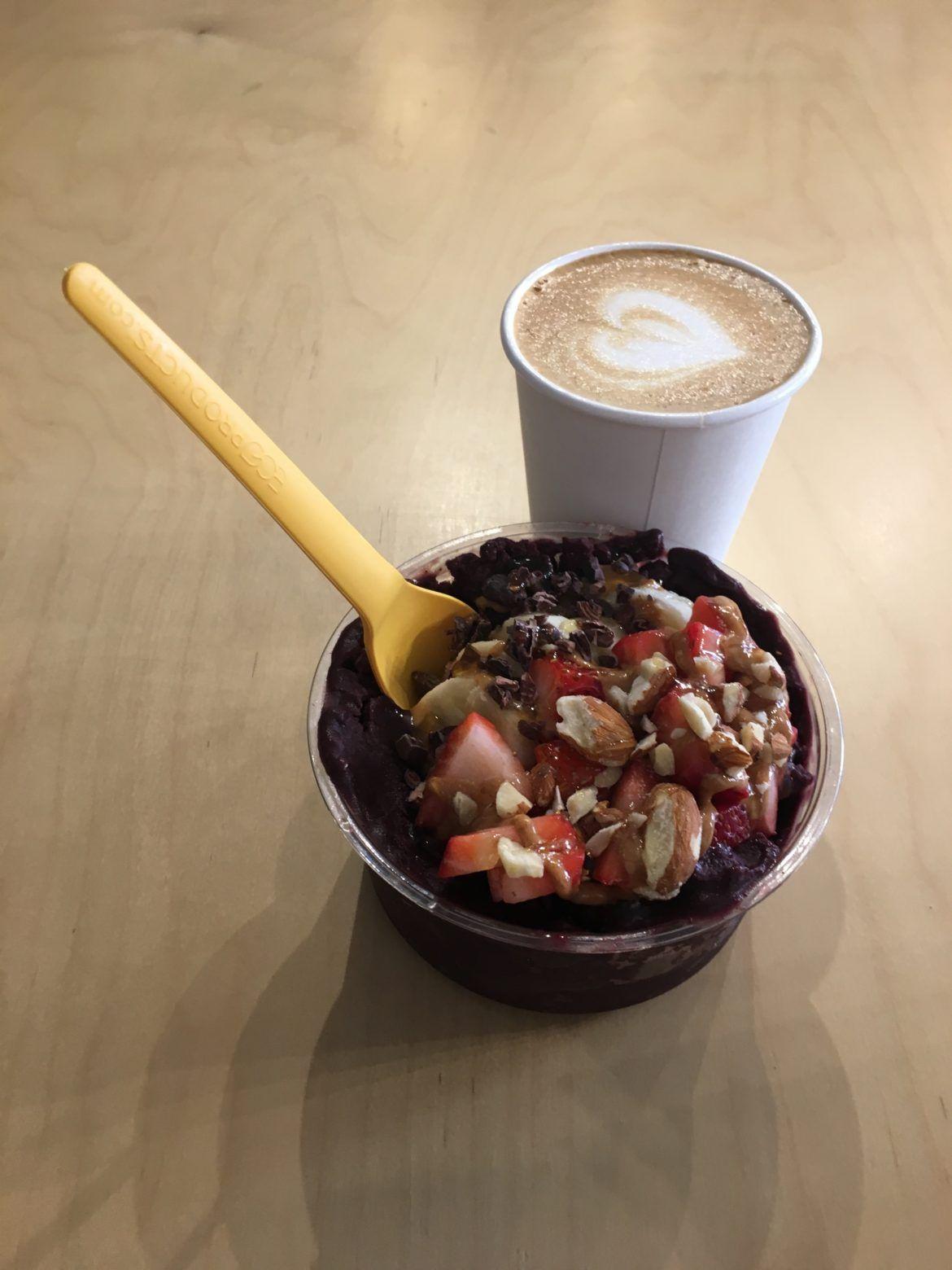 Best Coffee Shops In Huntsville Discovering Dixie In Huntsville Al Best Coffee Shop Best Coffee Coffee Shop