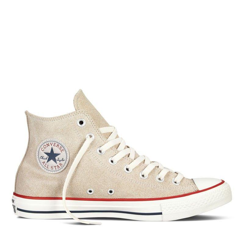 De 60+ beste afbeeldingen van Converse I Sneakers | converse ...