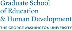 The Educational Technology Leadership Masters Degree And Certificate Programs George Washin School Of Education Educational Technology Online Nursing Schools
