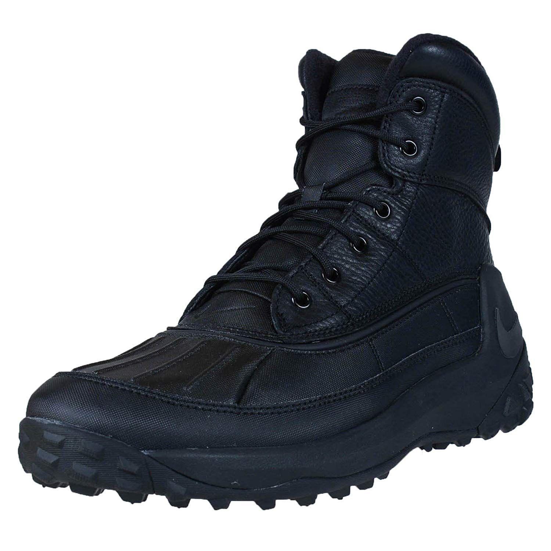 Nike Mens Kynwood Boot -- Want