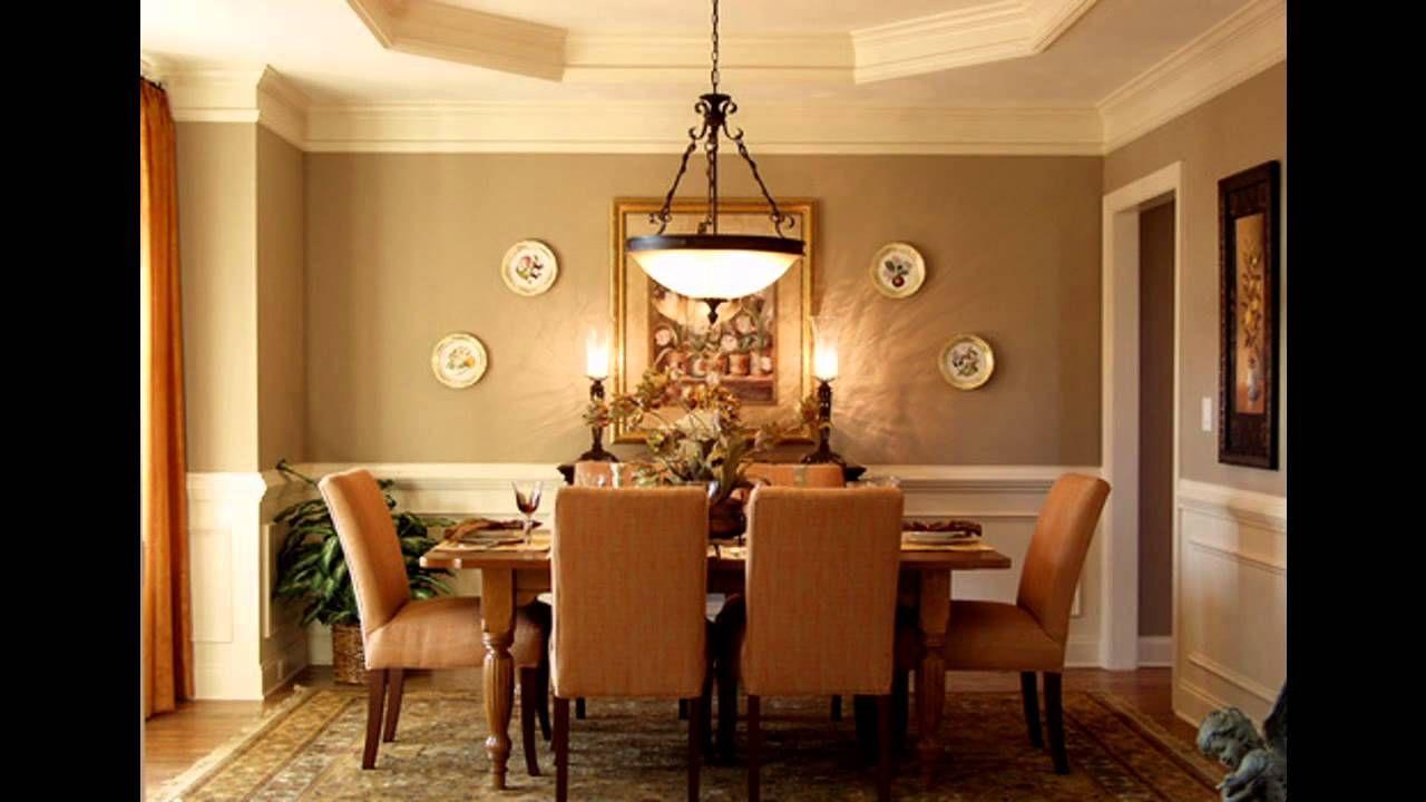Kleine speisesaalideen modern esszimmer beleuchtung ideen  es gibt eine vielzahl von formen zu