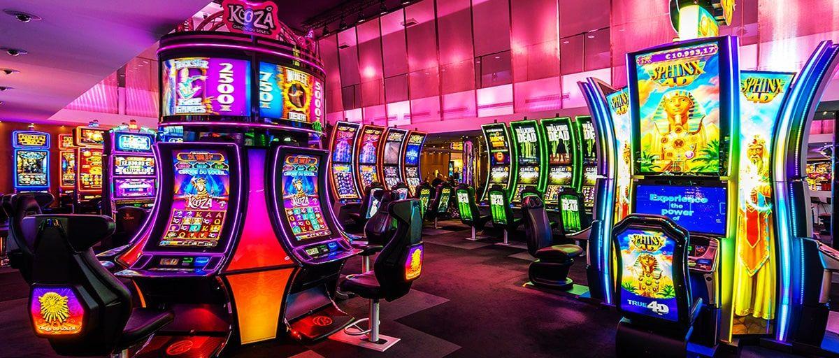 Онлайн казино на деньги в Украине MonoSlot ️ Играйте в лицензионные игровые автоматы на деньги или бесплатно ⚡ Регистрируйтесь и получайте бонус на первый депозит +15%.