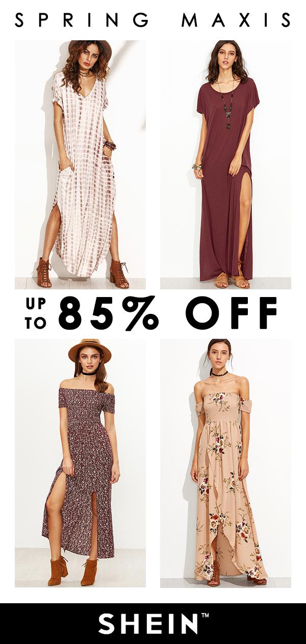 626bf9423c SheIn.com is the premiere destination for afforable contemporary women s  fashion. Shop cute dresses