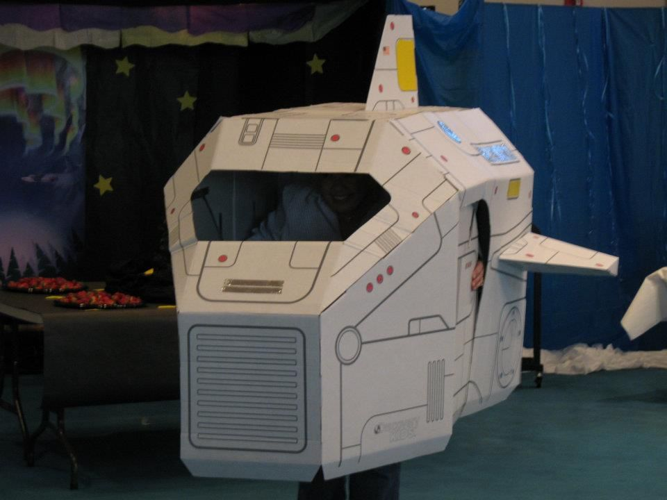 Pin By Raven Bergin On VBS Ideas