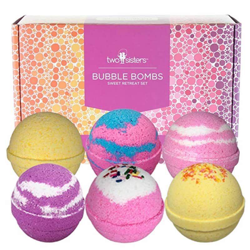 Best Bath Bombs Bath Bomb Gift Sets Bath Bomb Gift Bubble Bath Bomb