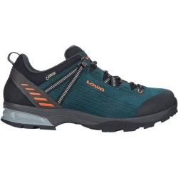 Trekking shoes & boots for men