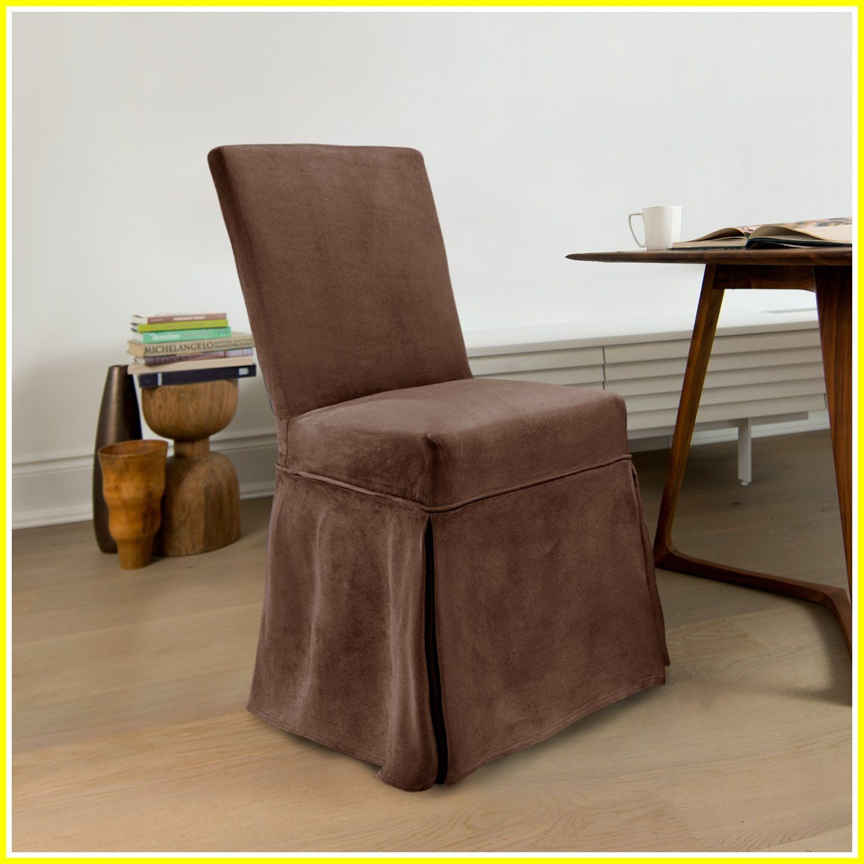 wayfair chair covers dining