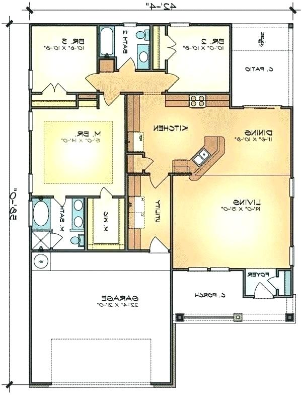 Hotel Floor Plan How To Get A Floor Plan Of Your House Floor Plan Of Your House House Plans Inspirational Plan Your Ho Hotel Floor Plan Floor Plans House Plans