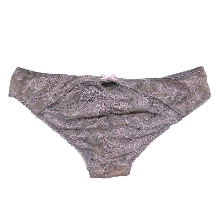 b53f62529249 Victoria's Secret Panties Very Sexy Cheekini Panty Lace Trim Underwear Vs  New#Panties#Sexy#Secret