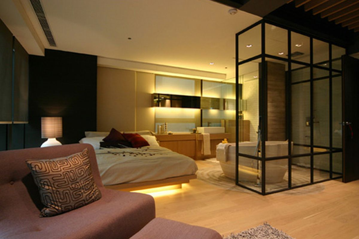 modern interior design inspirations japanese luxury home modern interior design ideas bedroom a cool - Japanese Design Bedroom
