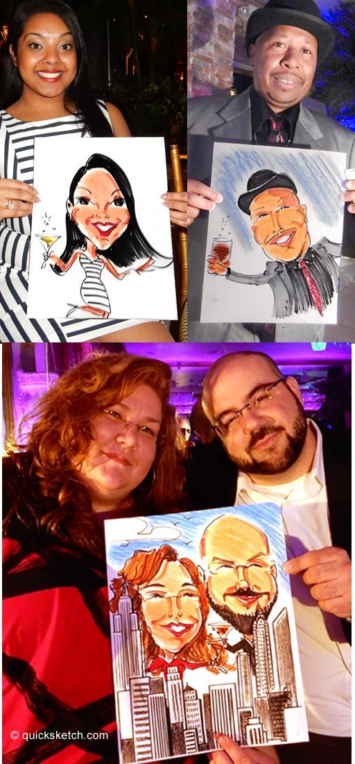 Ideas For Company Christmas Party Entertainment Part - 39: Looking For Entertainment Ideas For This Years Christmas Party, Check Out  Caricatures For Holiday Office Party Fun That Your Guests U0026 Employees Will  Enjoy.