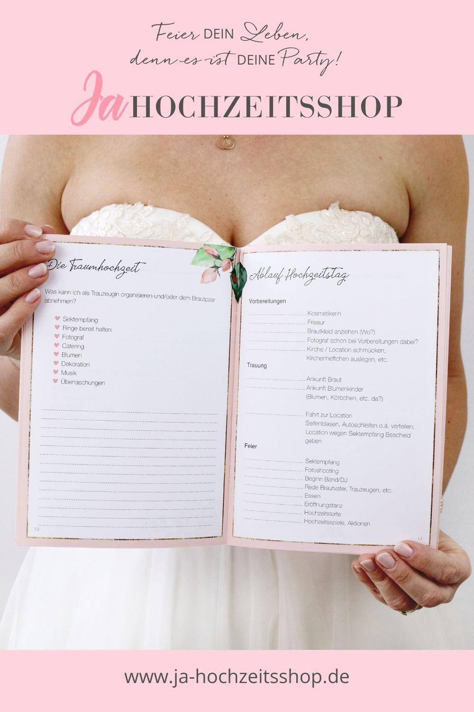 Ja Hochzeitsshop De Der Shop Fur Eure Hochzeitsaccessoires Ja Hochzeitsshop De Hochzeit Shop Hochzeit Rede Hochzeit