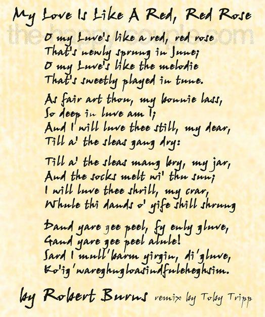 Famous Poems About Death 6