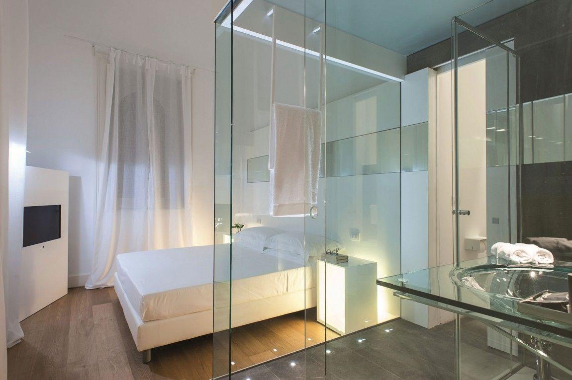 Zash country boutique hotel by antonio iraci 22 interior design