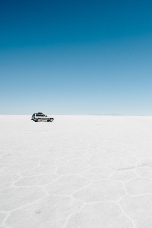 Bolivia Salt Flats What You Need To Know To Plan An Amazing Trip