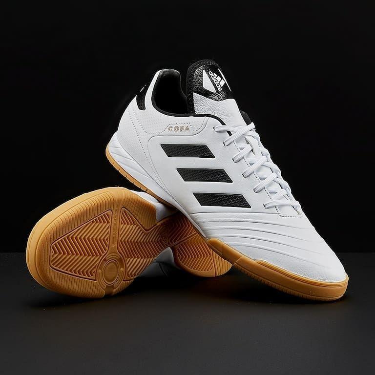 41f34dc51 👟 #READYSTOCK Adidas Copa Tango 18.3 IN 100% ORIGINAL BNIB (Brand New  Include Box) Harga normal   Adidas kicks   Adidas sneakers, Adidas, Adidas  samba
