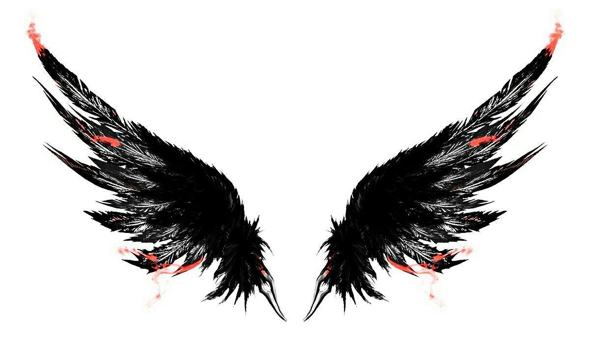 Pin By Shani Dev On Picsart Body Art Tattoos Wings Drawing Arm Band Tattoo