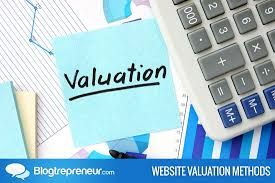 Real Estate Valuation Will Be A Thing Of The Past And HereS Why
