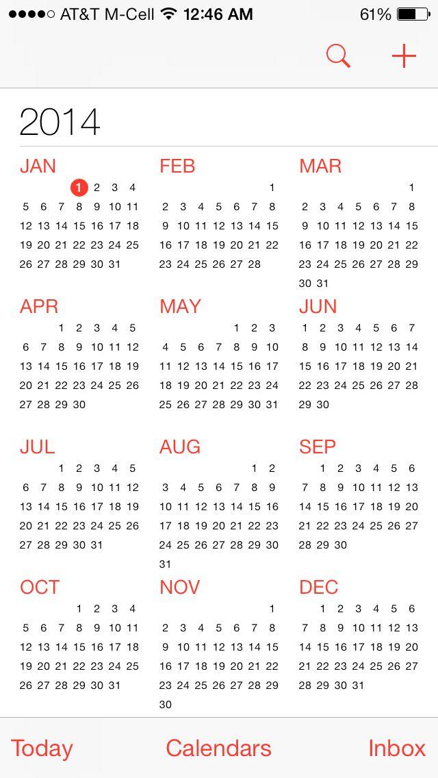 365 days to write history. Do that shit! #2014 #NYE #HappyNewYear