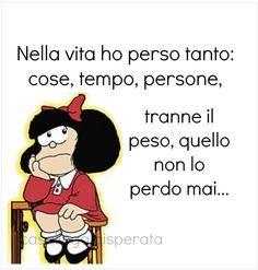 Mafalda Frasi Divertenti Cerca Con Google Citazioni Divertenti