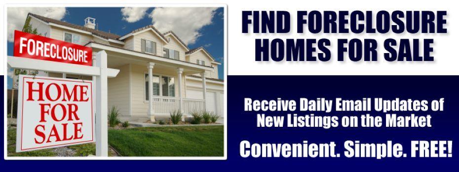 Foreclosure properties foreclosures foreclosure