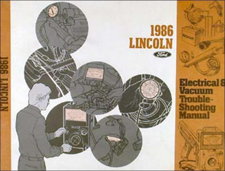 12 1986 Lincoln Town Car Wiring Diagram Car Diagram Wiringg Net In 2020 Lincoln Town Car Lincoln Diagram