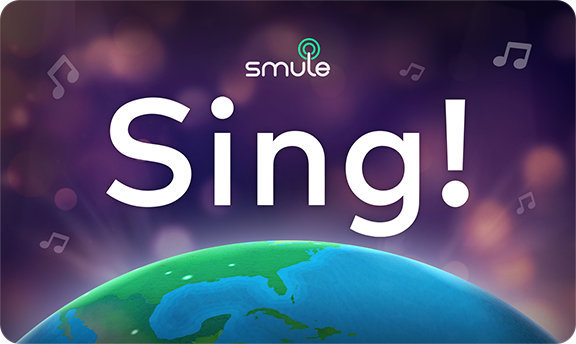 Sing Smule VIP Mod apk v5.3.5[Premium Features Unlocked