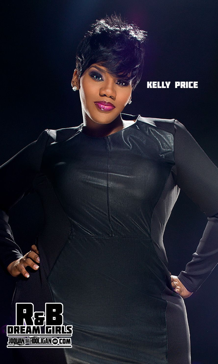 Kelly Price With Images Beautiful African Women Female R B