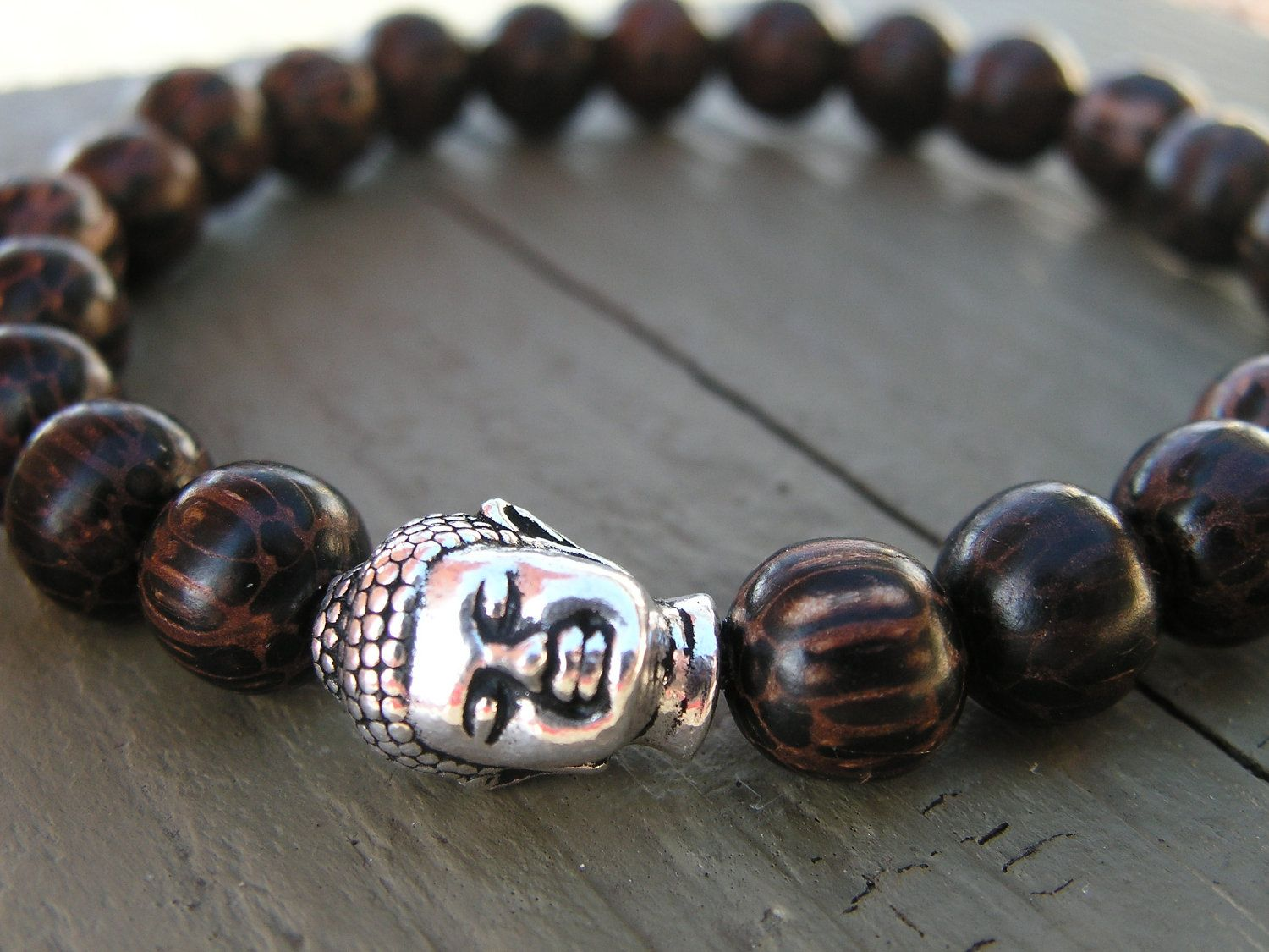 Beaded Bracelets For Men Buddha Download Page – Fashion Ideas And