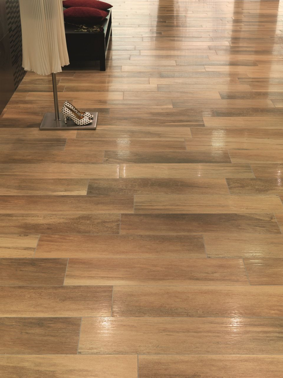 No 570 200x800 130x800 Range Of Porcelain Available Natural And