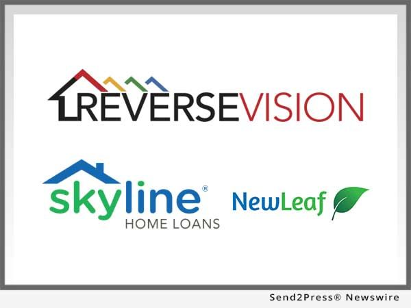 Skyline Financial Corp Lays Groundwork For New Reverse Mortgage