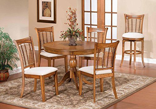 Pedestal Dining Table Set Furniture Layout Pinterest Pedestal