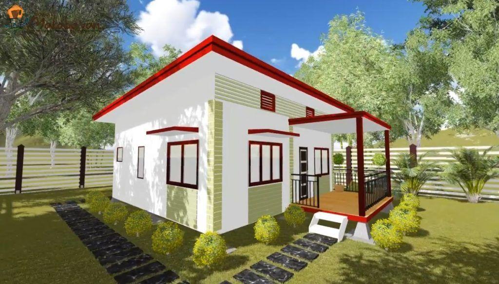 Modular Homes Vs Traditional Homes Traditional House Modular Homes Home Construction