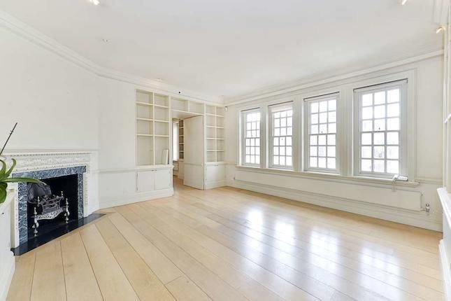 Flat for sale in Duke Street Apartments, Mayfair, London ...