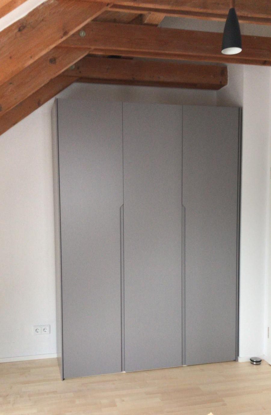Idaw Schrank Nach Mass Einbauschranke Und Design Kommoden Interior Home Decor Room