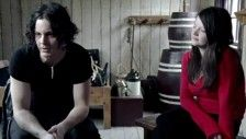 Creative Boxes Can Help Inspire Screenwriting: Musician Jack White Discusses Purposeful Obstacles