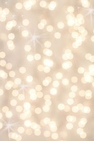 Free Christmas Backgrounds And Photoshop Application Instructions