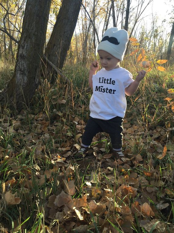 Little mister harem sweat pants by LittleMisterThreads on Etsy