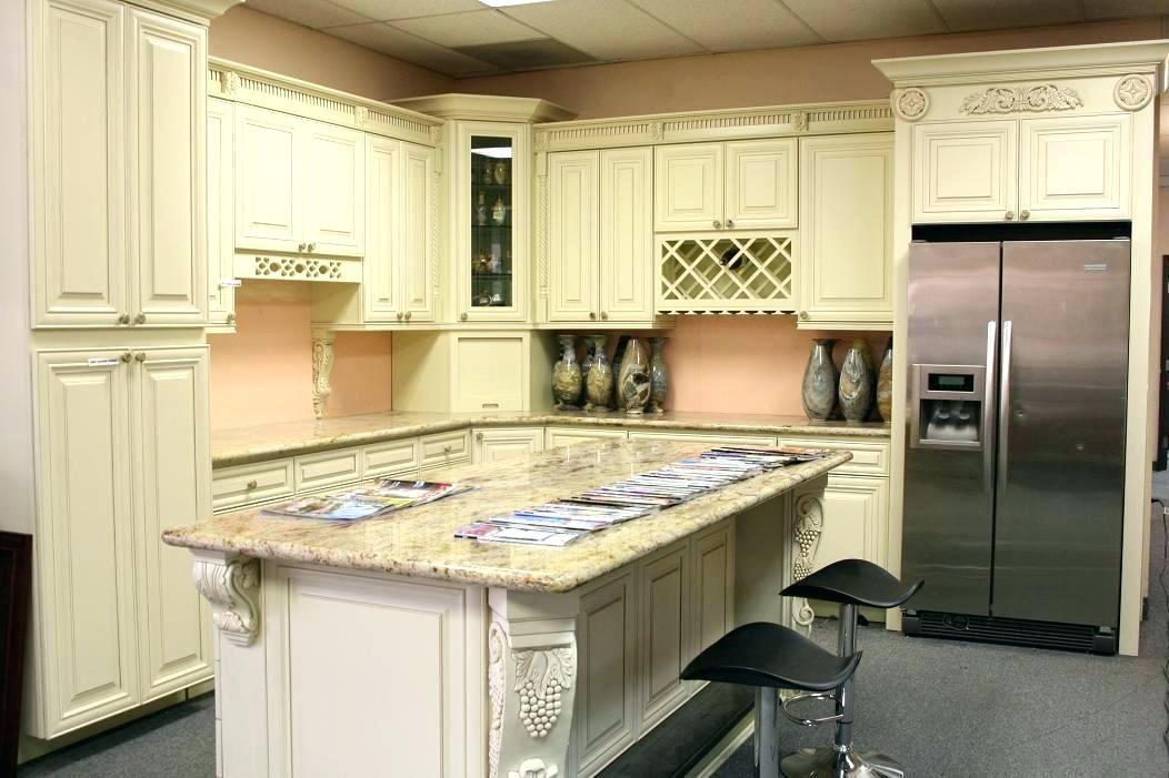 Costco Kitchen Cabinets Customer Reviews #homedecor