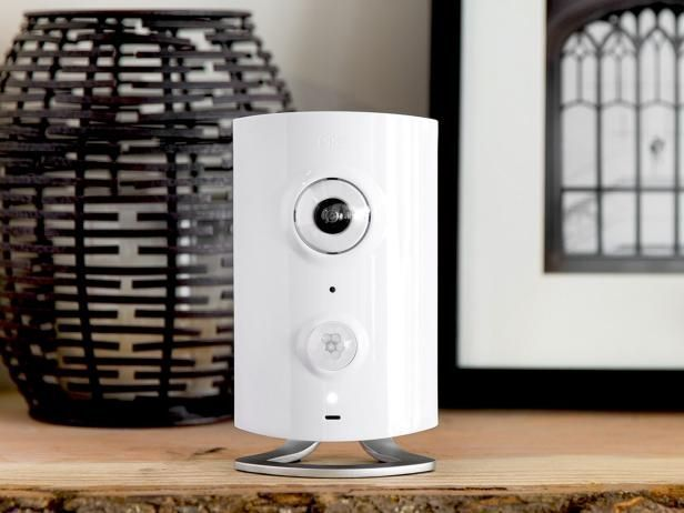 Hgtv shares eight affordable effective home security systems you hgtv shares eight affordable effective home security systems you can install yourself piper no need to buy separate cameras and alarms this hub solutioingenieria Choice Image