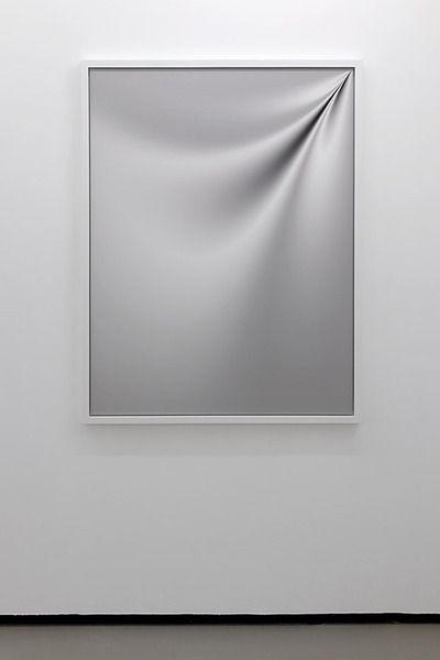 Michael Reisch Art Pinterest Abstrakte, Skulptur und Struktur - moderne skulpturen wohnzimmer