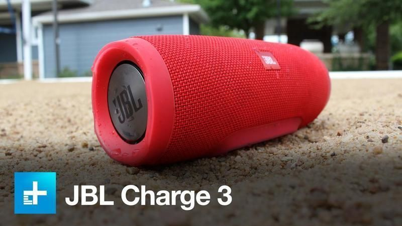 You can click the link to buy it from Amazon!! #jblspeaker