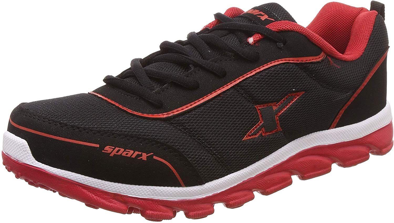 Sparx Men's Running Shoes   Best