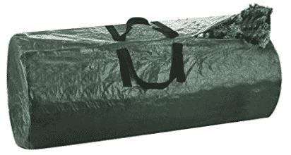 Top 10 Best Christmas Tree Storage Bags In 2020 Reviews Christmas Tree Storage Tree Storage Bag Christmas Tree Storage Bag