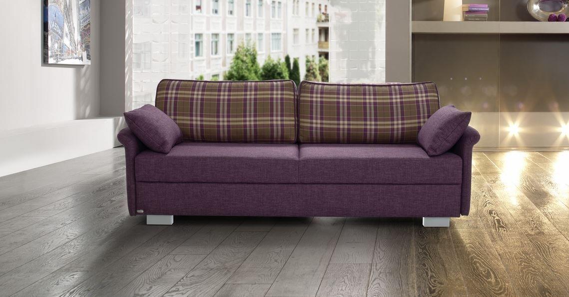 Sedda Sitzgarnitur Momento Sofa Couch Sitzgarnitur Couch Sitzen