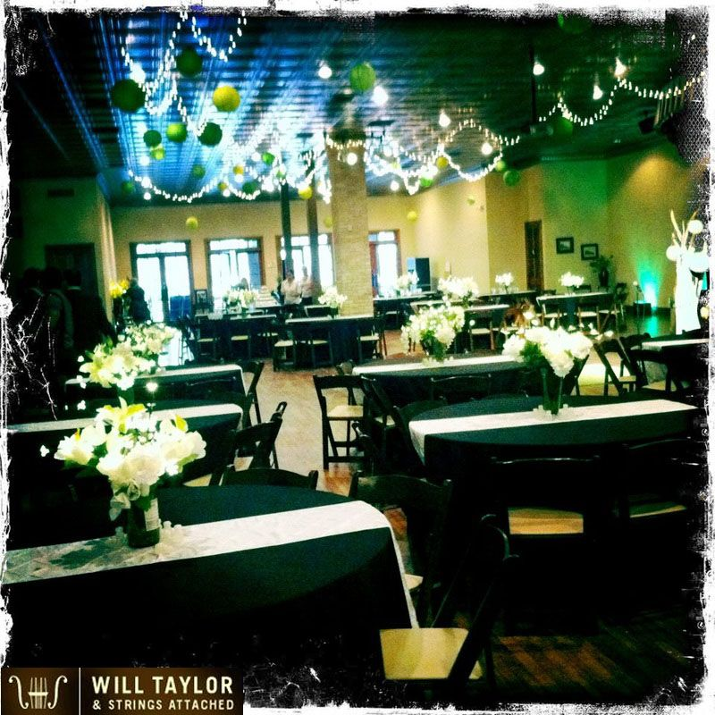 Wedding Places Austin Tx: Wedding Venues Austin Texas By Stringsweddings On